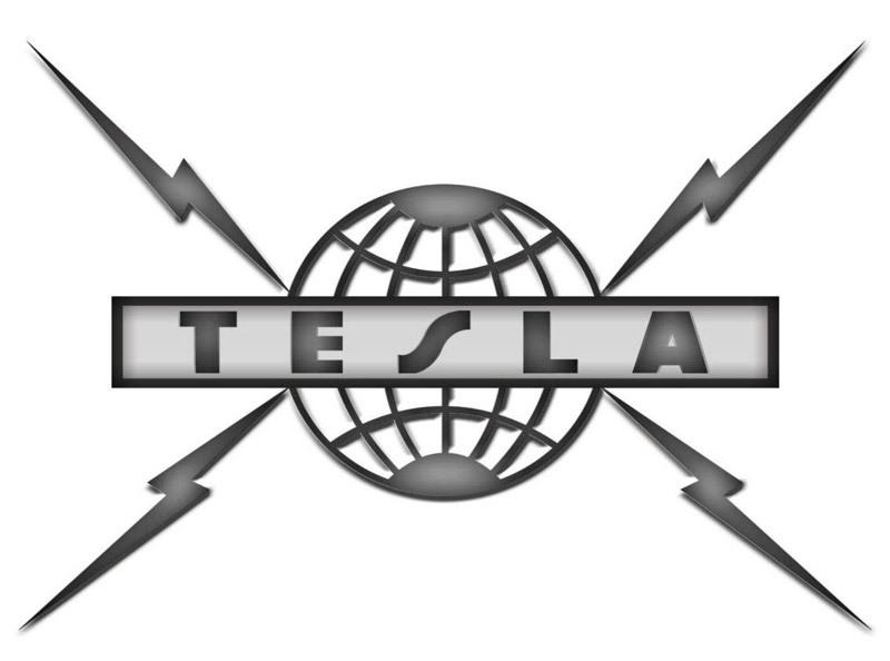 TeslaLogoWhite.jpg